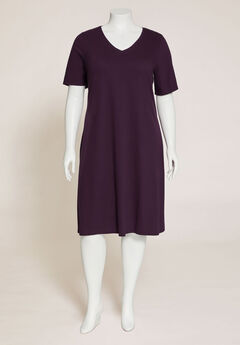 Mayfair Park A-line Dress,