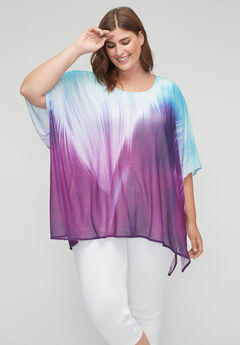 Beverly Shores Top,
