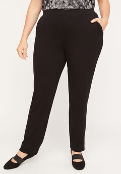 AnyWear Classic Pant,