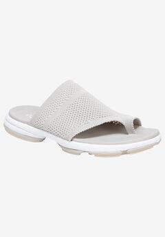 Desi Sandals,