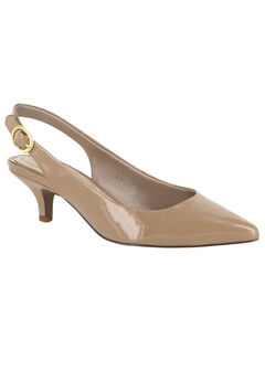 Faye Pumps by Easy Street®,