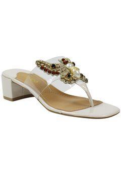 Wynyard Sandals ,
