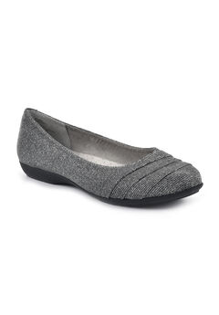 Clara Ballet Flat,