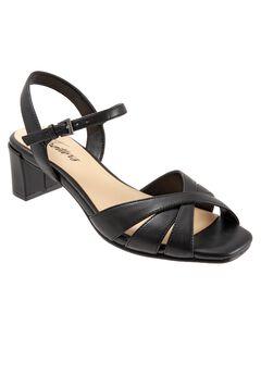 Majesty Sandals ,
