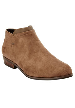 The Bexley Bootie ,