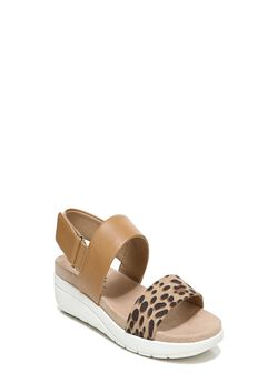 Peaceful Sandals,