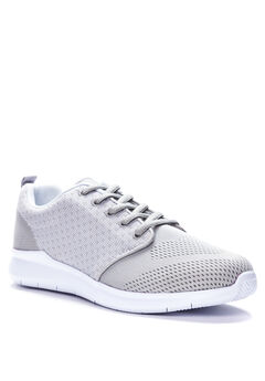 Travelbound Tracer Sneakers,