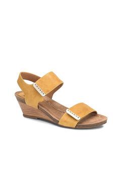 Verdi Sandals,