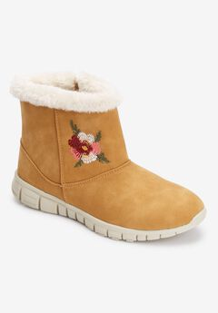 The Fable Weather Shootie ,