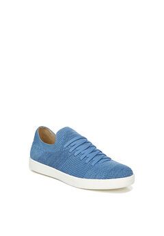 Esme 2 Sneakers,