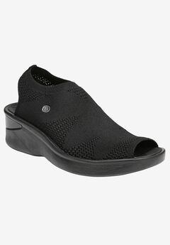 Secret Sandal   ,