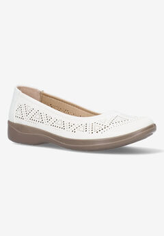 Tex Slip On,