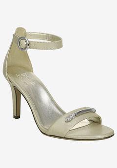 Kinsley 6 Sandal ,