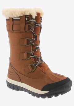 Desdemona Boot,