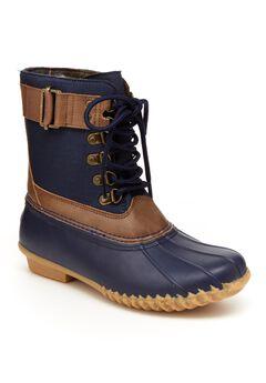 Cordera- Waterproof Booties ,