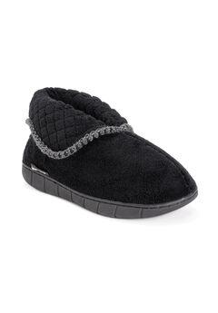 Porchia Slippers by Muk Luks®,