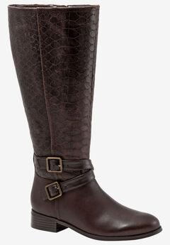 Liberty Boot,
