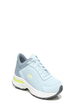 Turn Around Sneakers,