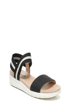 Pure Sandals,