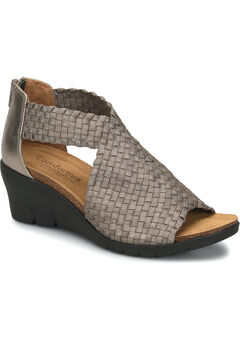 Alesha Sandals,