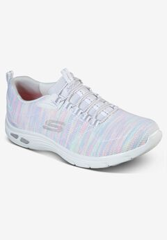 The Empire D'Lux Dance Party Sneaker ,