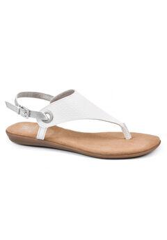 London Thong Sandal ,