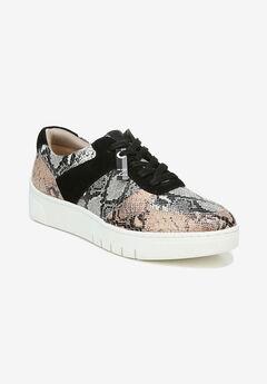 Hadley Sneakers ,