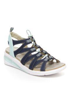 Prism Sandals ,