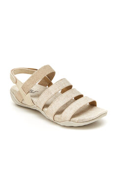 Pippa Vegan Sandals,