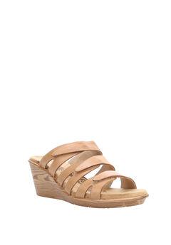 Lexie Sandals,