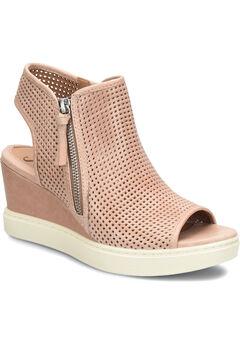 Saydee Sandals,