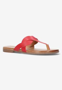 Abriana Sandals,