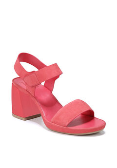 Genn-Rise Sandals,
