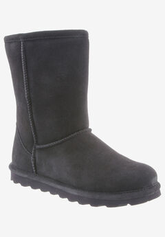 Elle Short Boot by BEARPAW®,
