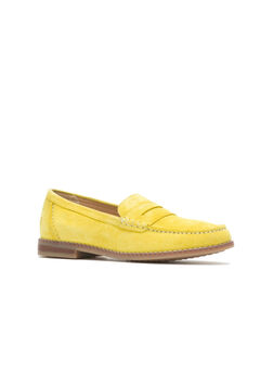 Wren Loafer,