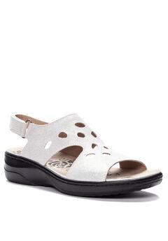 Gabbie Sandals,