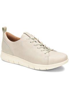 Cayson Sneaker ,