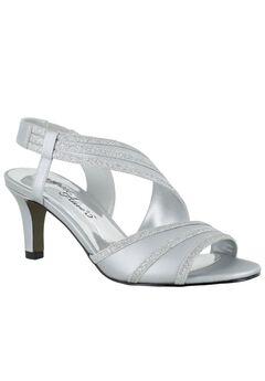 Magnolia Dress Shoes ,