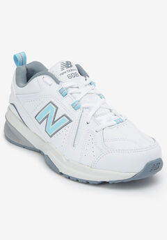 The WX608 Sneaker ,