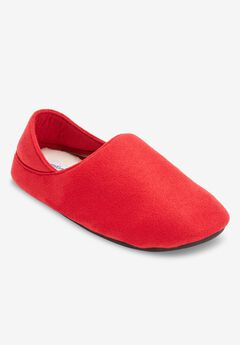 The Maren Slipper ,