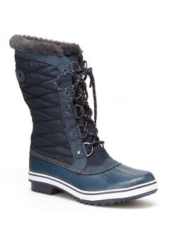 Chilly- Waterproof Booties ,