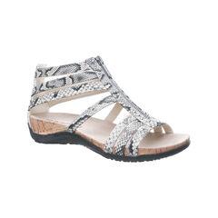 Layla Ii Sandals,