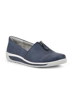 Claudie Sneakers,