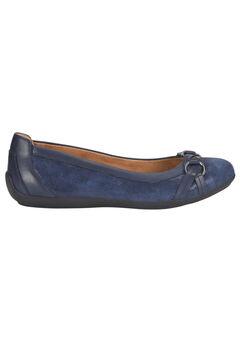 Maloree Flats by Comfortvia®,
