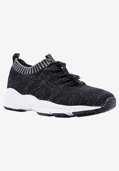 Stability ST Sneaker ,