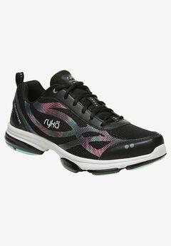 Devotion Xt Sneakers,