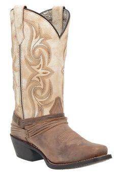 Myra Boots,