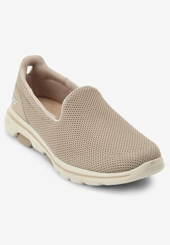 The Go Walk Slip-On ,