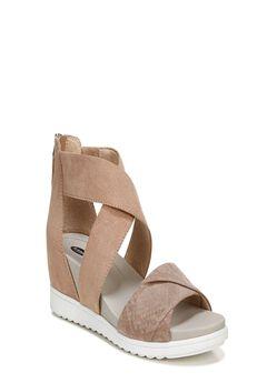 Golden Hour Sandals,