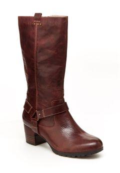 Autumn Boot ,